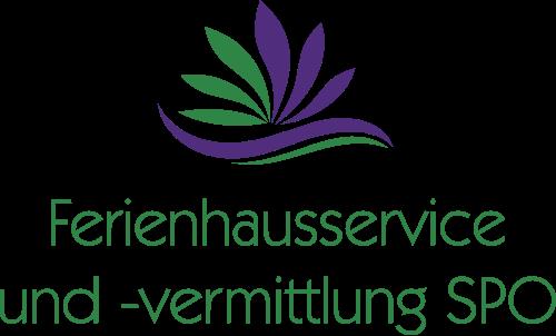 Ferienhausservice und -vermittlung SPO